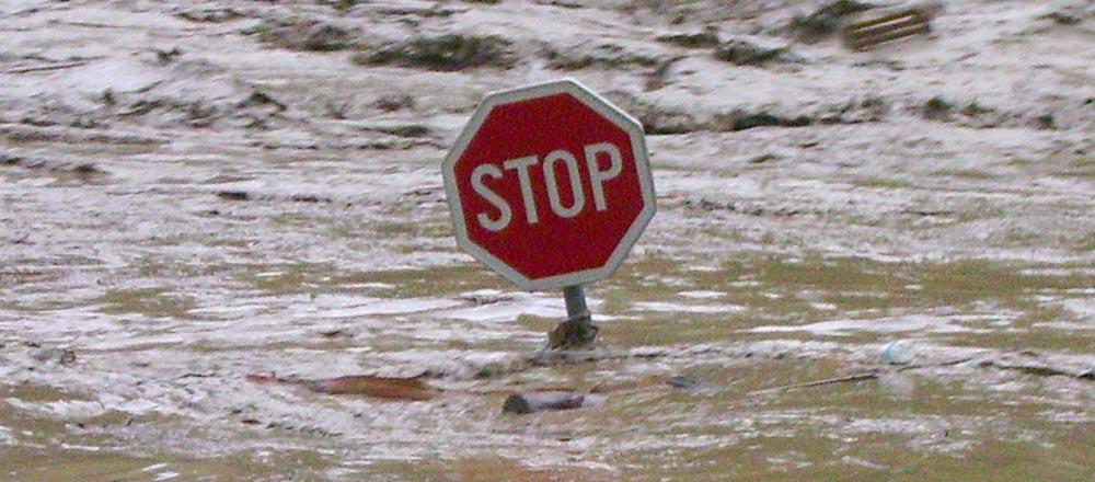 poplavna-ogrozenost-2