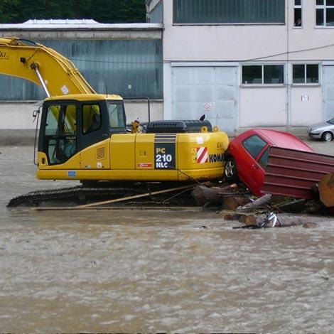 poplavna-ogrozenost-3