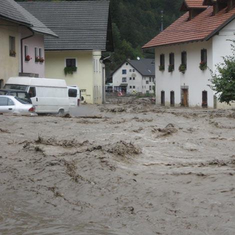 poplavna-ogrozenost-4