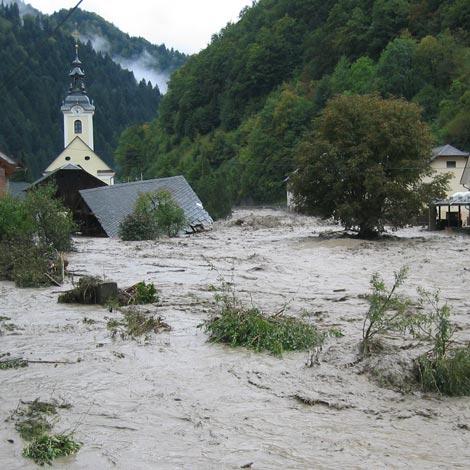 poplavna-ogrozenost-5