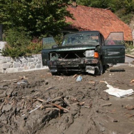 poplavna-ogrozenost-6