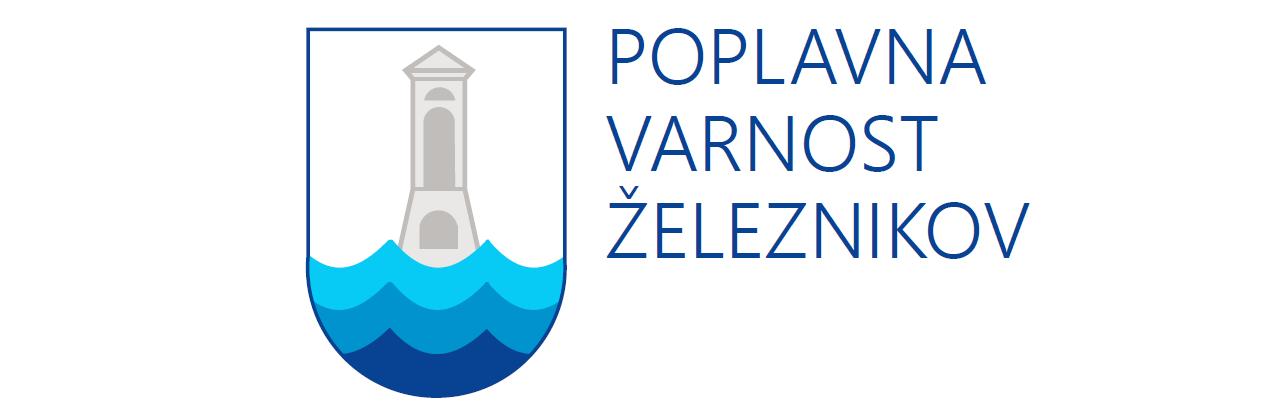 Logo_za_AKTIVNOSTI